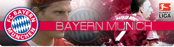 Bayern Munich jersey, Bayern Munich Apparel & Gear
