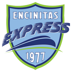 Encinitas Express