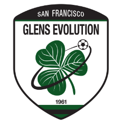 SF Glens Evolution