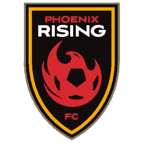 Phoenix Rising FC Youth Soccer