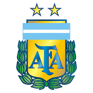 Shop Argentina World Cup Team