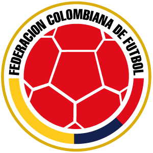 Shop Colombia World Cup Team