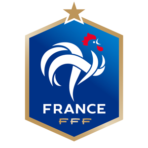 Shop France World Cup Team