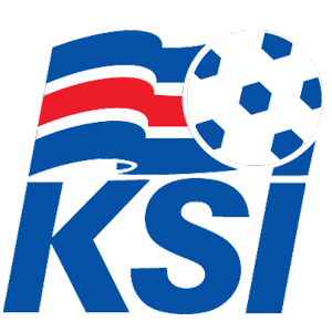 Shop Iceland World Cup Team