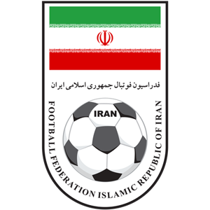 Shop Iran World Cup Team