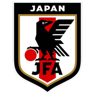 Shop Japan World Cup Team