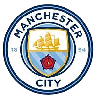 Shop Manchester City Gear