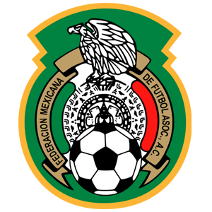 Shop Mexico World Cup Team