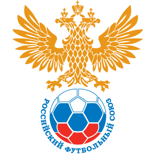 Shop Russia World Cup Team