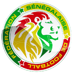 Shop Senegal World Cup Team