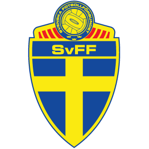 Shop Sweden World Cup Team