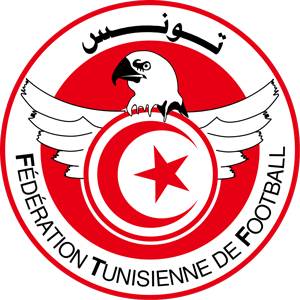 Shop Tunisia World Cup Team