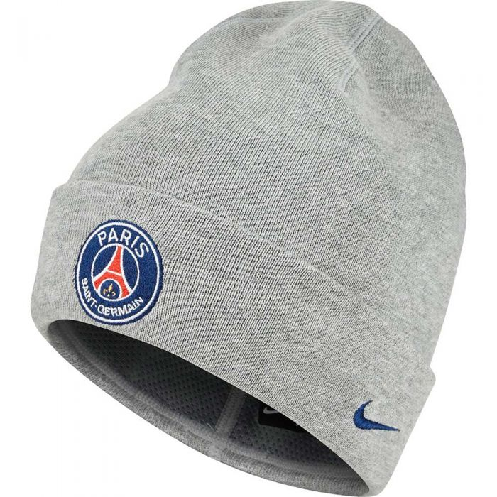 Nike Paris Saint Germain Training Beanie 2017 Soccerloco