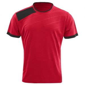 Town Jersey