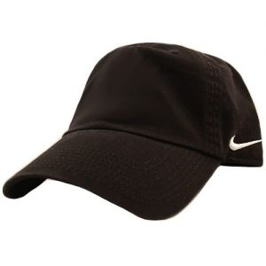 Nike Campus Cap - Black