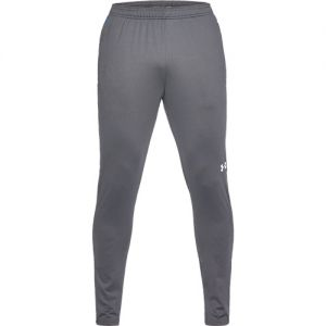 Under Armour Women's Challenger II Pant - Grey
