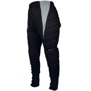 Reusch Ultimos Goalkeeper Pant - Black