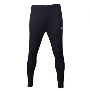 Nike Youth Libero 14 Tech Knit Pant - Black/White