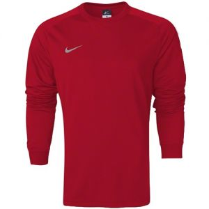 Nike Youth Long Sleeve Park Goalie II Jersey