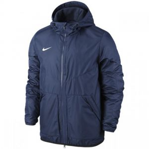 Nike Team Fall Jacket - Navy