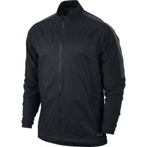 Nike Strike Woven Elite II Jacket - Black