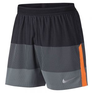Nike Aeroswift CR7 Strike Short - Anthracite/Cool Grey/Metallic Silver