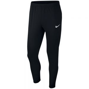 Nike Youth Dry Academy 18 Pant - Black/Black