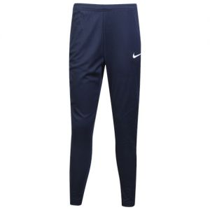 Nike Youth Dry Academy 18 Pant - Obsidian/White