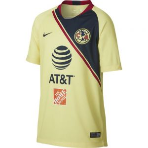 Nike Youth Club America Home Jersey 18/19