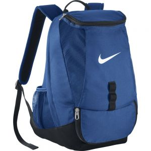 Nike Club Team Swoosh Backpack - Royal