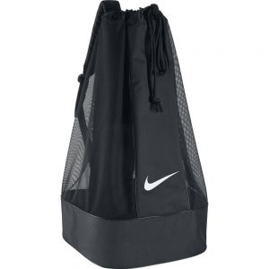 Nike Club Team Ball Bag 3.0 - Black