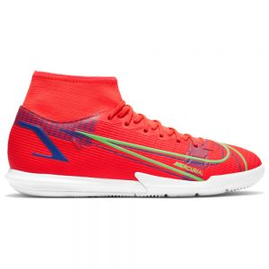 Mercurial Superfly 8 Academy IC