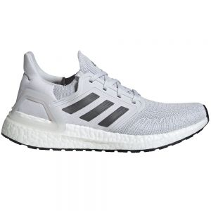 adidas Women's Ultraboost 20 - Dash Grey/Grey Five