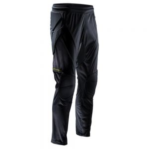 Storelli ExoShield Matchday Goalkeeper Long Pants - Black