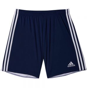 Adidas Youth Regista 14 Short - Navy/h2>