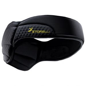 Storelli ExoShield Headguard - Black