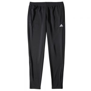 adidas Women's Core 15 Training Pant - Black