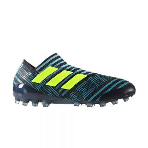 adidas Nemeziz 17+ 360Agility AG - Legend Ink/Solar Yellow/Energy Blue