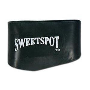 SweetSpot - Black