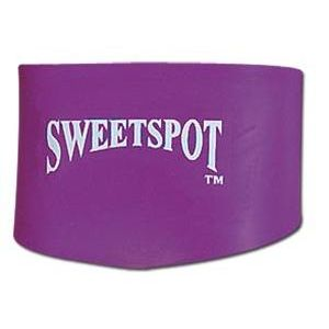 SweetSpot - Purple
