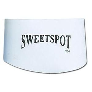 SweetSpot - White