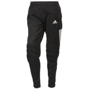 adidas Men's Tierro 13 Goalkeeping Pant - Black