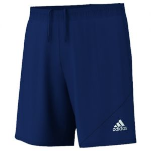 adidas Striker 13 Short - Navy/Navy