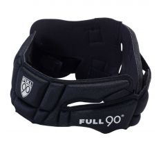 Full90 Premier Headguard - Black