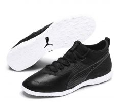 Puma One 19.3 IT - Puma Black/Puma White