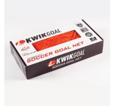 Kwik Goal - Recreational Soccer Net