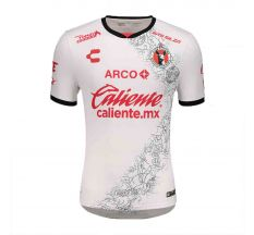 Charly Men's Club Tijuana Xolos Away Jersey 20/21