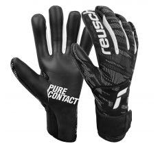 Pure Contact Infinity Glove