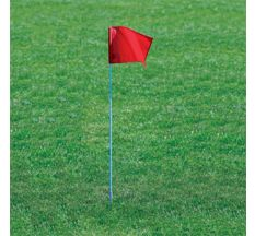 Kwik Goal Obstacle Course Markers (Set of 4)