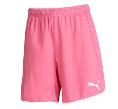 Puma Women's Pulse Shorts - Pink